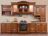 Кухни «Лоренцо»