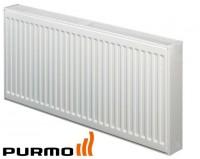 Радиаторы Purmo (Пурмо)
