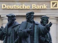 Открытие счетов в лучших частных банках