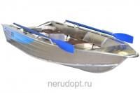 Лодка Рейд 370