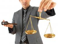 Юридическая консультация. Как выбрать правильно юриста?