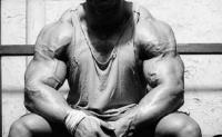 Как снизить уровень отката мышц