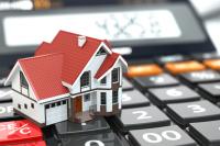 Покупка и продажа недвижимости в Германии, Австрии, Швейцарии и Лихтенштейне