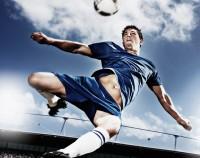 ИК сауна, как лучший способ реабилитации для спортсмена