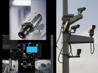 ИТ - Выбор серверов для системы видеонаблюдения