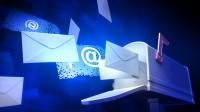 Email-рассылка. Фотозона