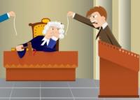 Коллегия адвокатов и адвокатское бюро: в чем отличие