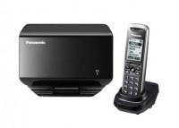 ИТ -  Ip телефония - преимущества инновационной коммуникации