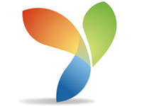 Программирование на php, vue2. Js, laravel, yii, yii2 framework, bootstrap 1...