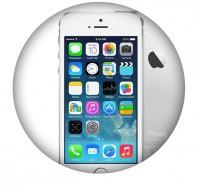 LP iphone 5s