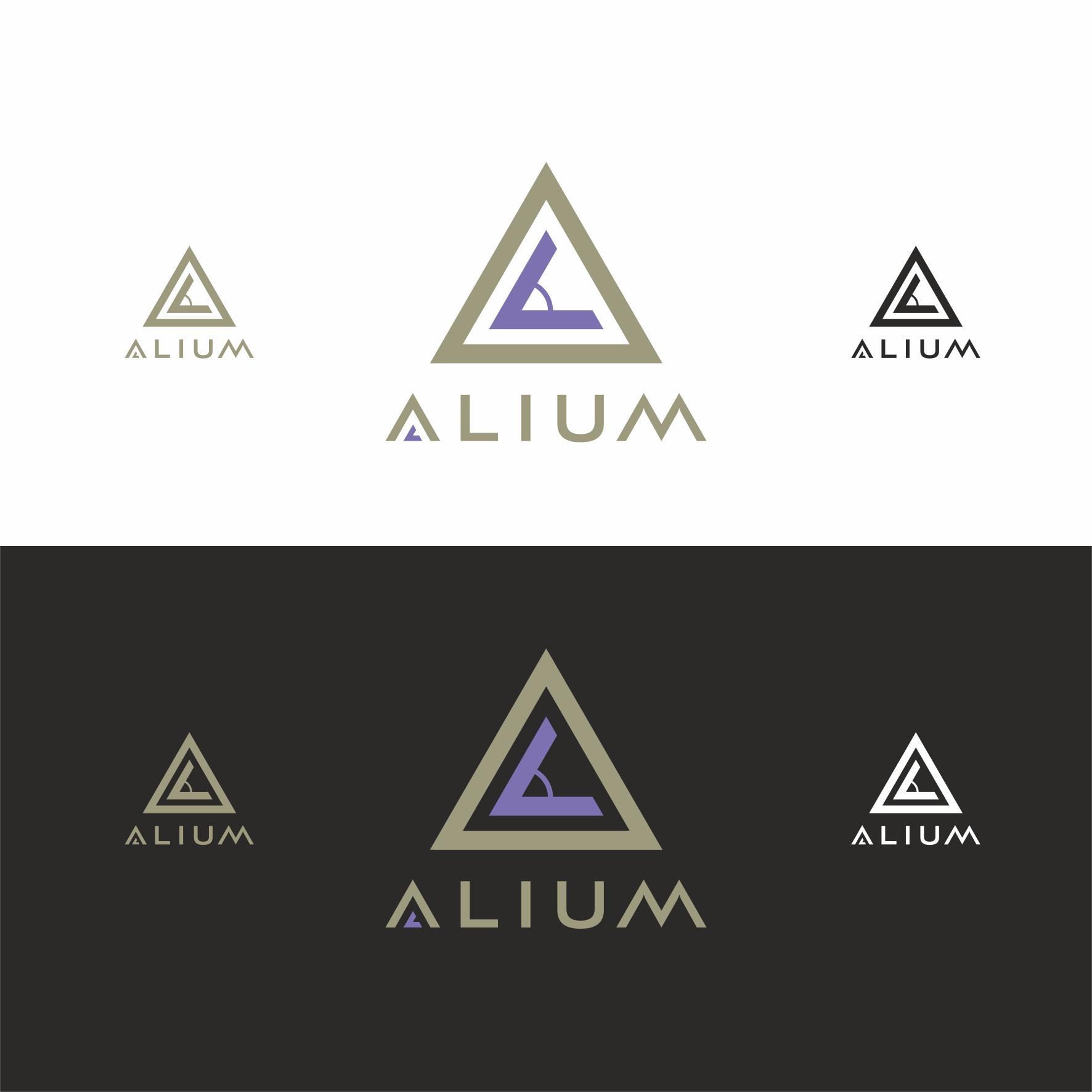 Логотип для дизайн студии фото f_15959e0a20dee522.jpg