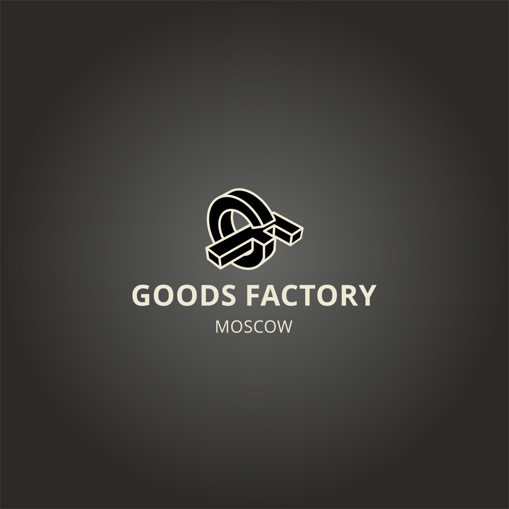 Разработка логотипа компании фото f_226596783a0eeff4.jpg