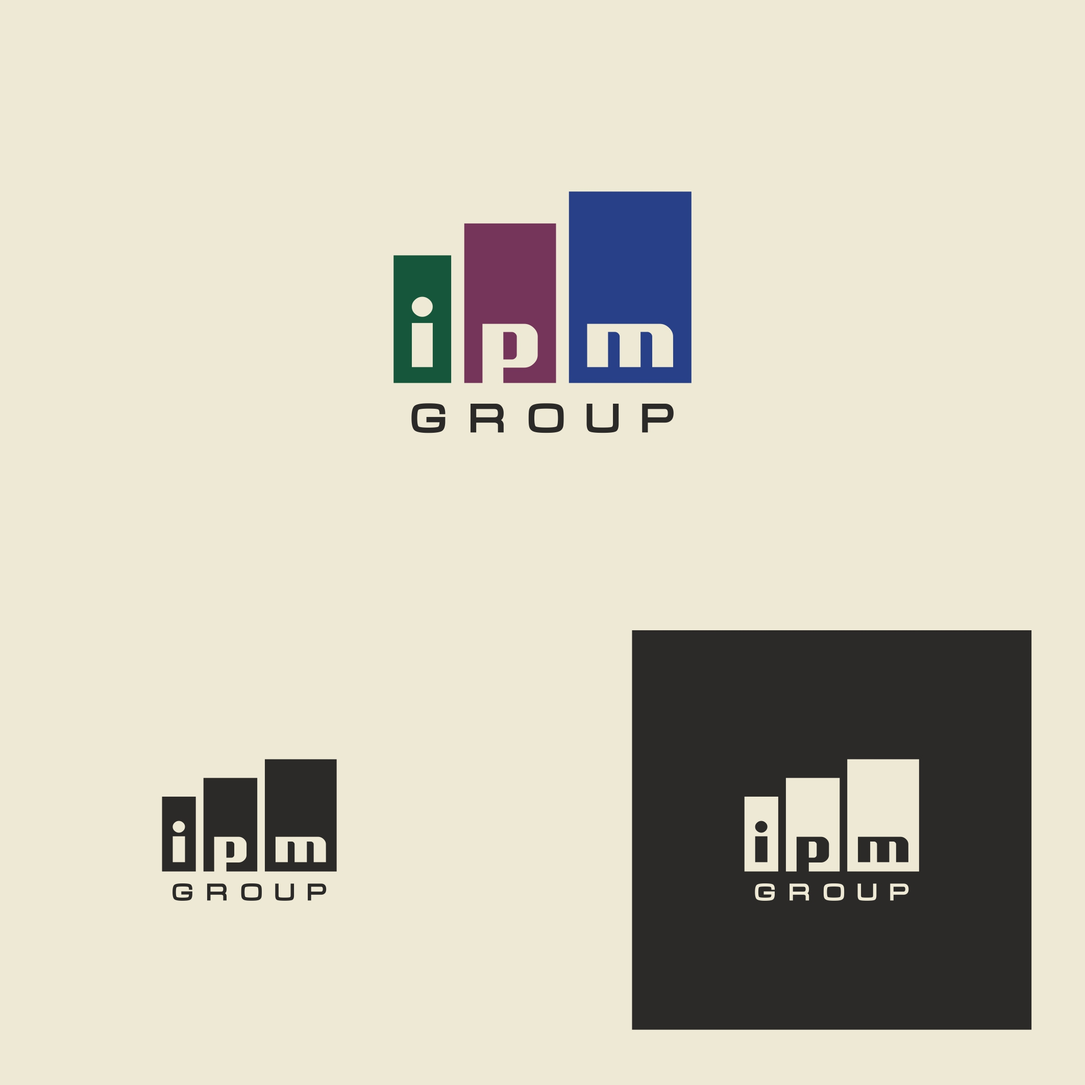 Разработка логотипа для управляющей компании фото f_4405f8373d550447.jpg