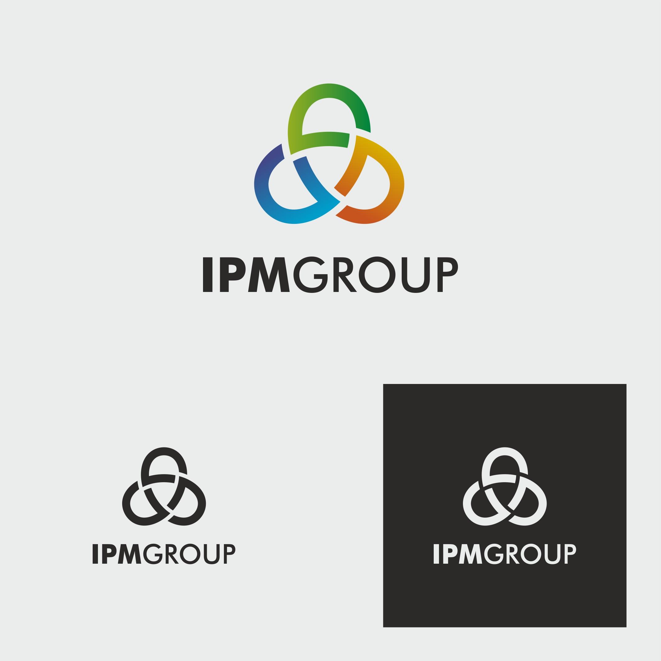 Разработка логотипа для управляющей компании фото f_5575f8373de1dcde.jpg