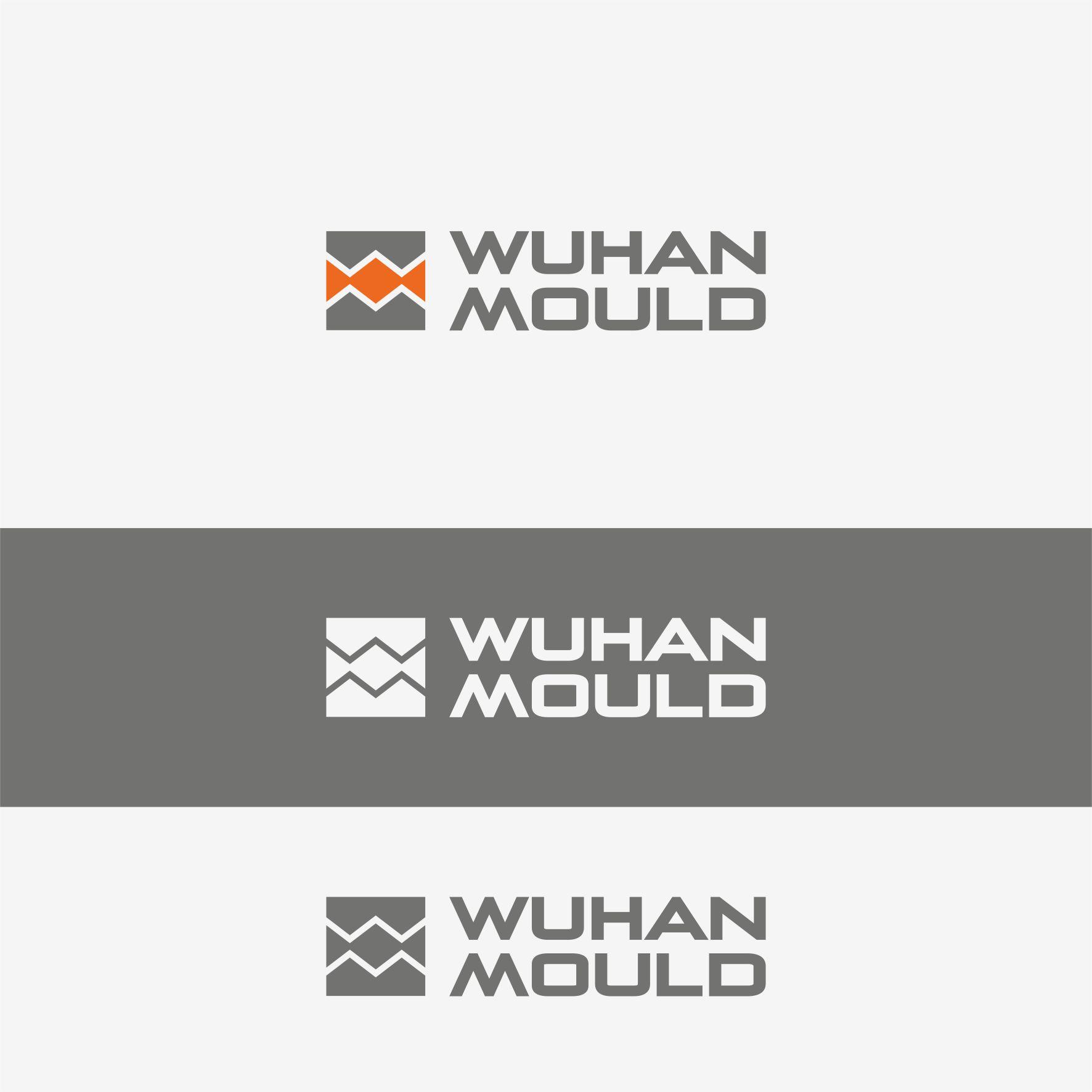 Создать логотип для фабрики пресс-форм фото f_561598a41706c9c6.jpg