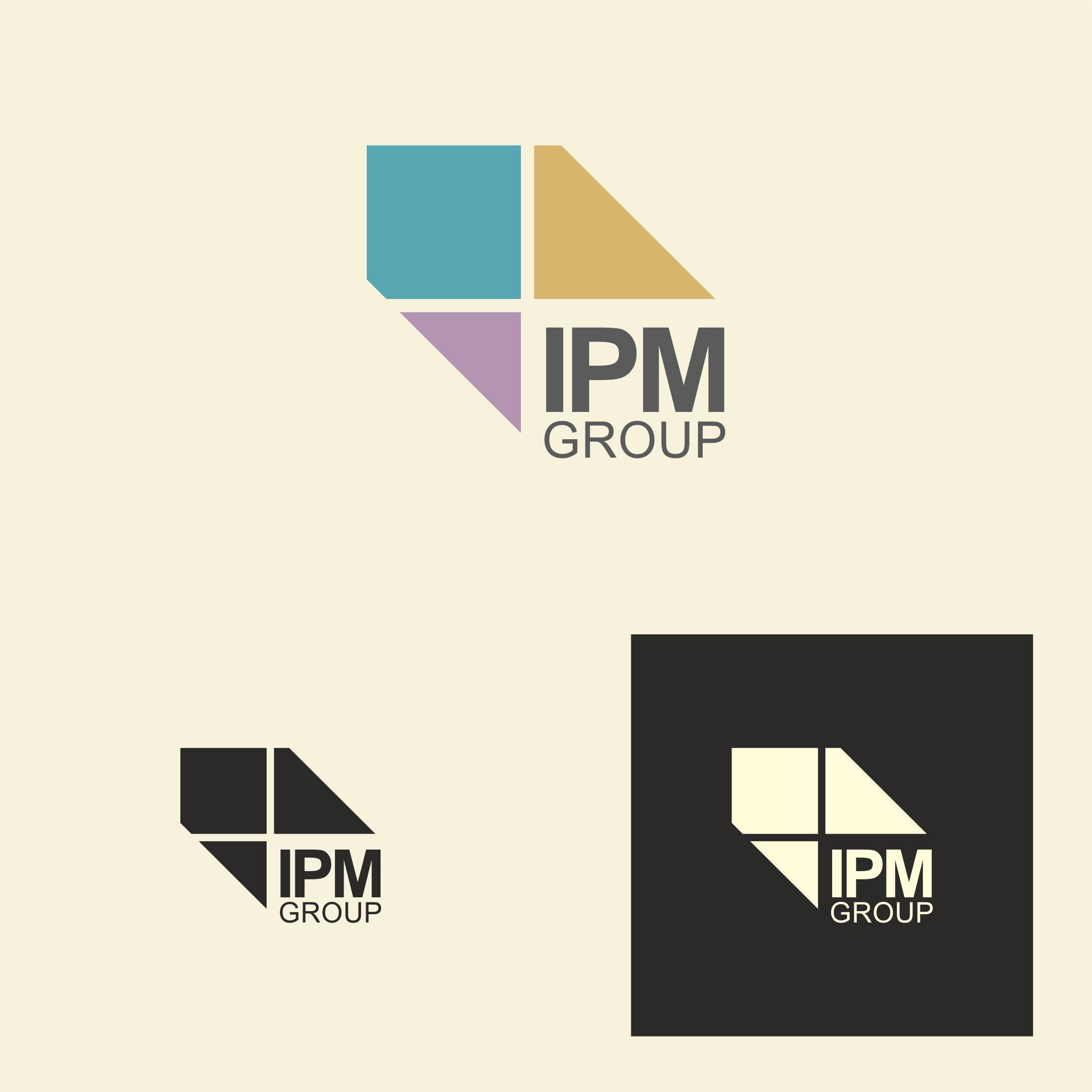 Разработка логотипа для управляющей компании фото f_6675f8373e99028c.jpg