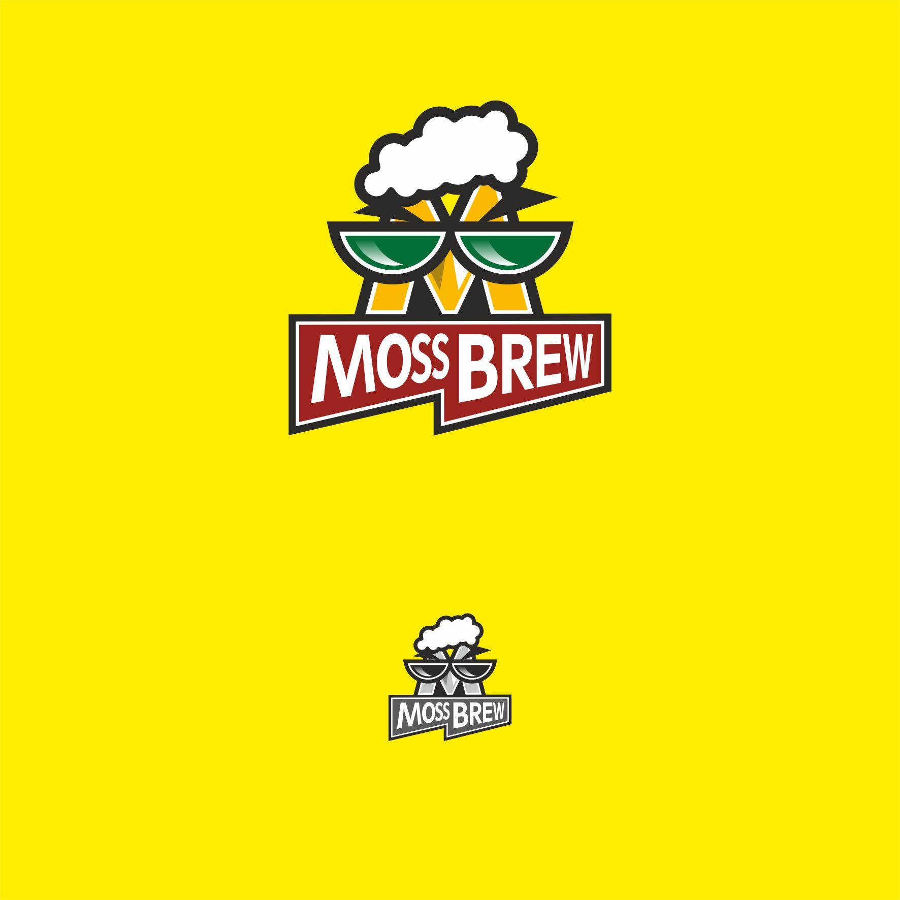 Логотип для пивоварни фото f_781598b7503c59fe.jpg