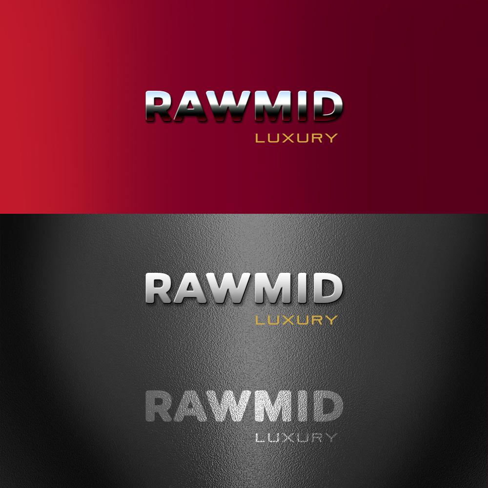 Создать логотип (буквенная часть) для бренда бытовой техники фото f_7935b340c840f51e.jpg