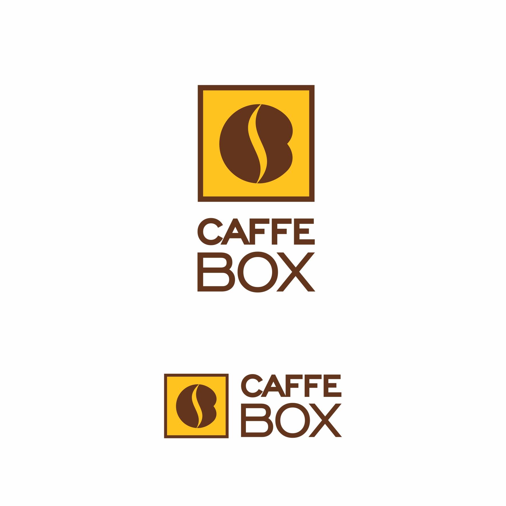 Требуется очень срочно разработать логотип кофейни! фото f_8425a0bef3168617.jpg