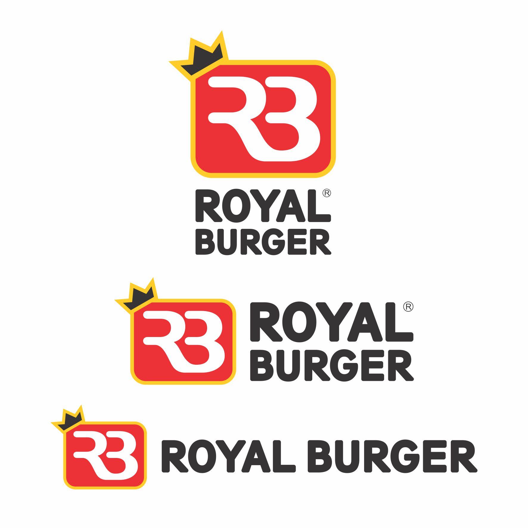 Обновление логотипа фото f_90359a560e6e0599.jpg