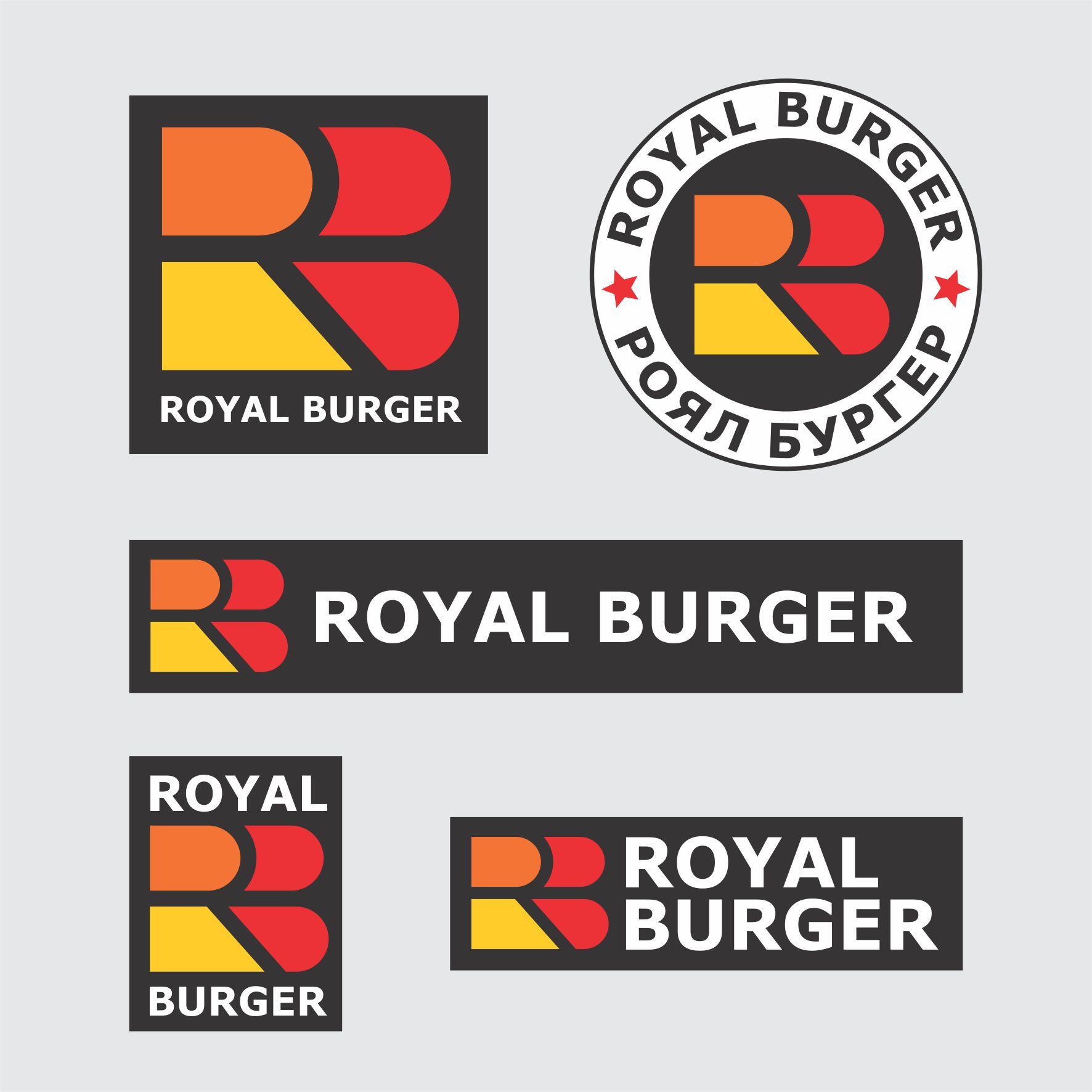 Обновление логотипа фото f_98259a53fb2b4c76.jpg