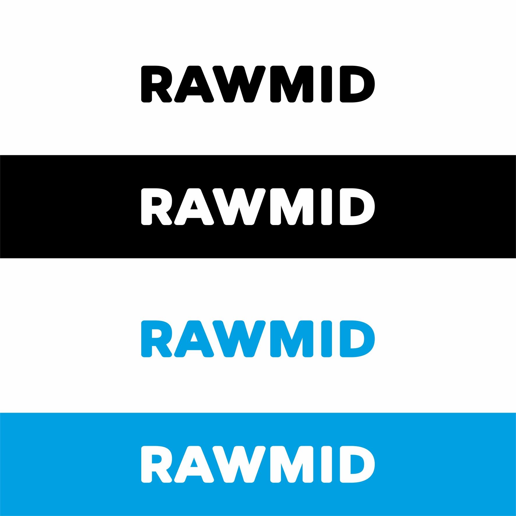 Создать логотип (буквенная часть) для бренда бытовой техники фото f_9845b340c6ba25d1.jpg