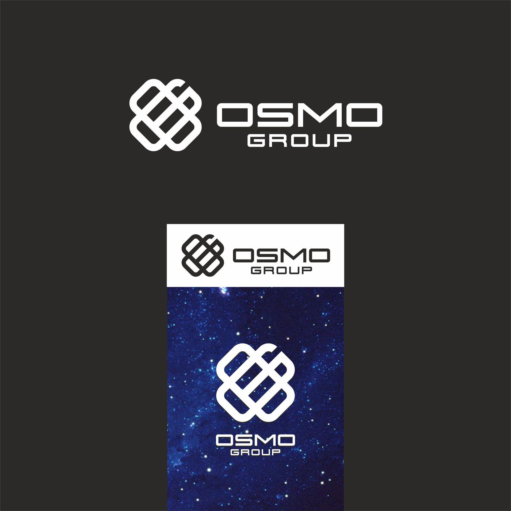 Создание логотипа для строительной компании OSMO group  фото f_99859b50aaa4ced9.jpg