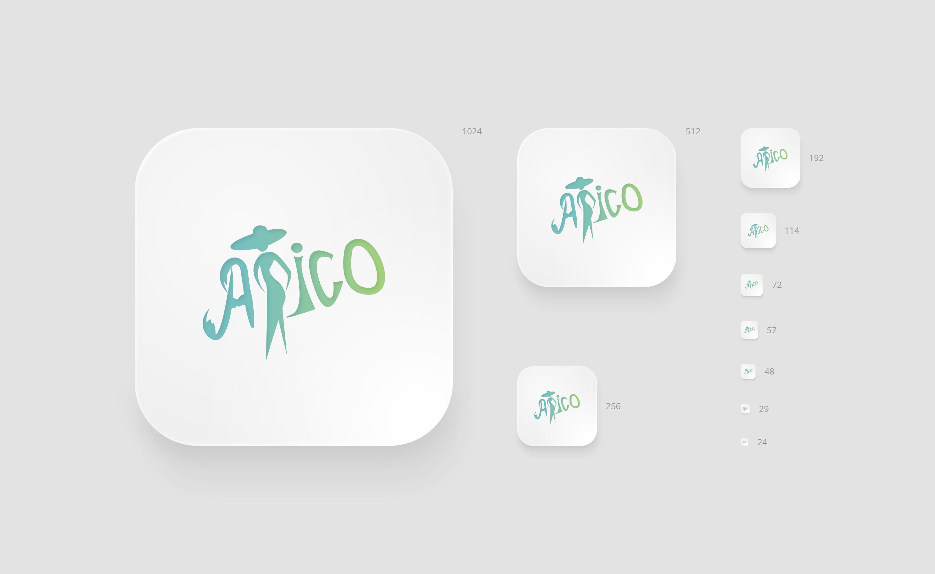 Логотип для брендовой пряжи и трикотажной одежды фото f_7196006f1e44c38a.jpg