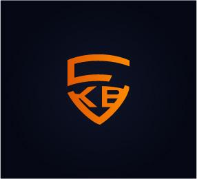 Логотип для сайта фото f_54054cca7b522d79.jpg