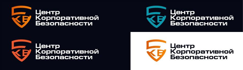 Логотип для сайта фото f_94554cca6eb5f80d.jpg
