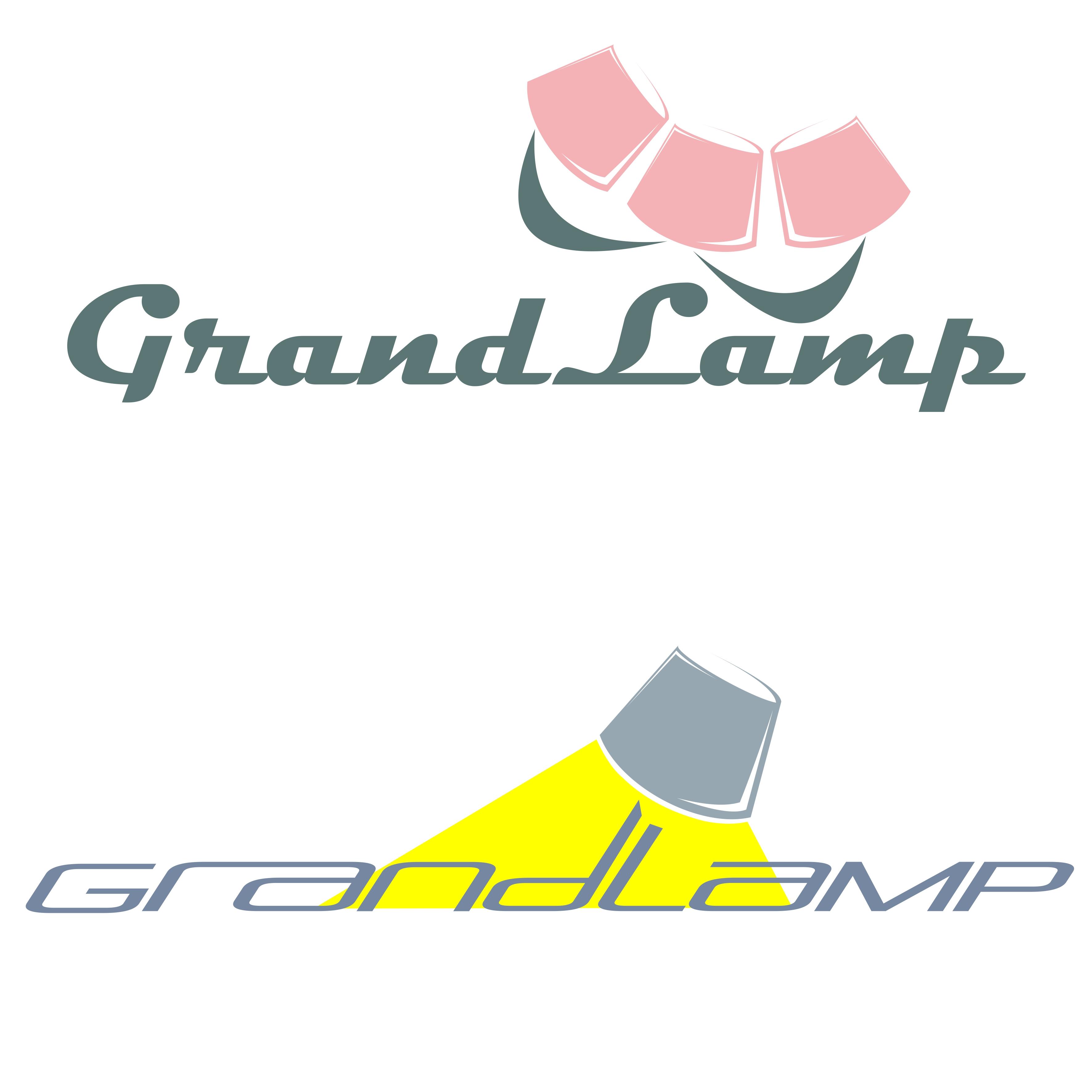 Разработка логотипа и элементов фирменного стиля фото f_18257dfd76eafb2a.jpg