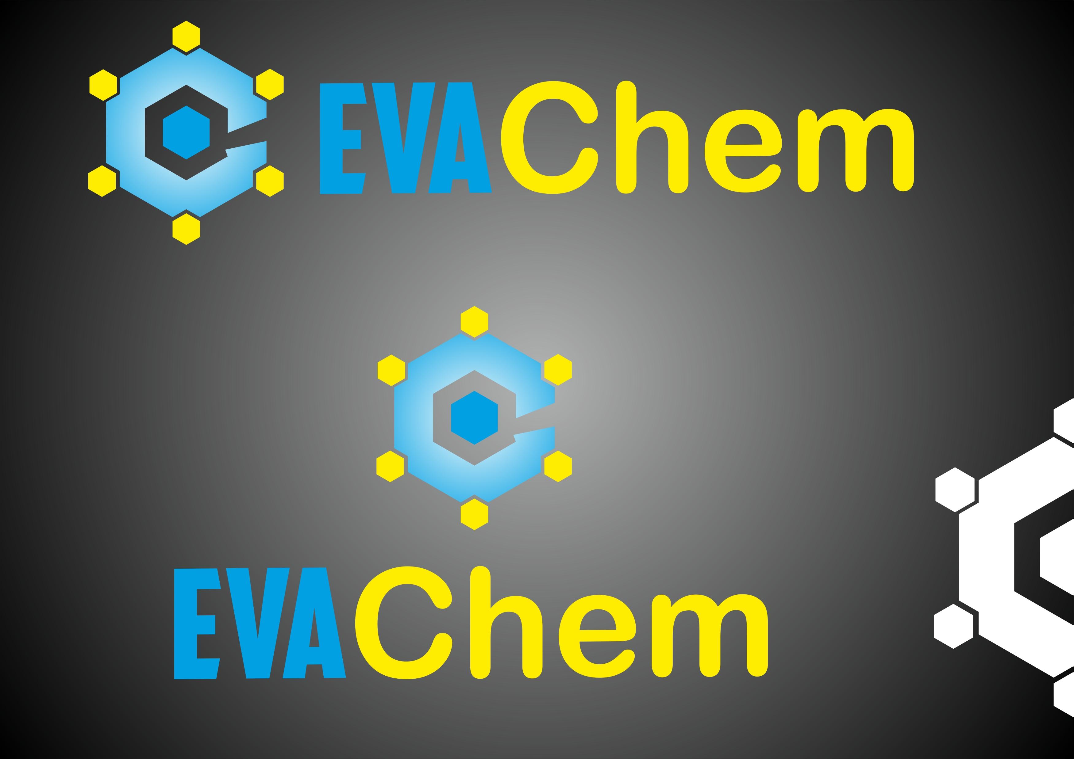 Разработка логотипа и фирменного стиля компании фото f_413571f209564359.jpg