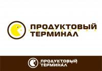 f_09856fa19c473a2a.jpg