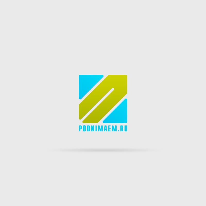 Разработать логотип + визитку + логотип для печати ООО +++ фото f_15555455aa0c084b.jpg