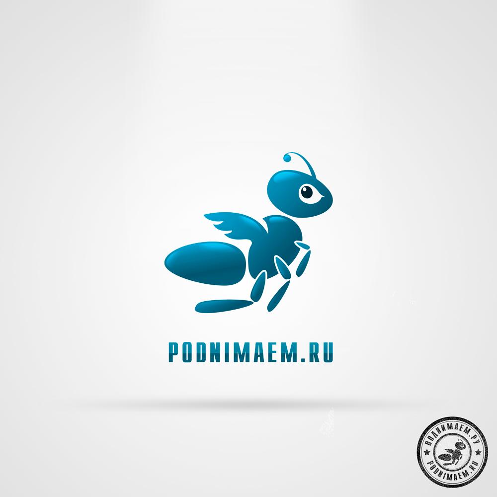 Разработать логотип + визитку + логотип для печати ООО +++ фото f_46355463ffa69e75.jpg