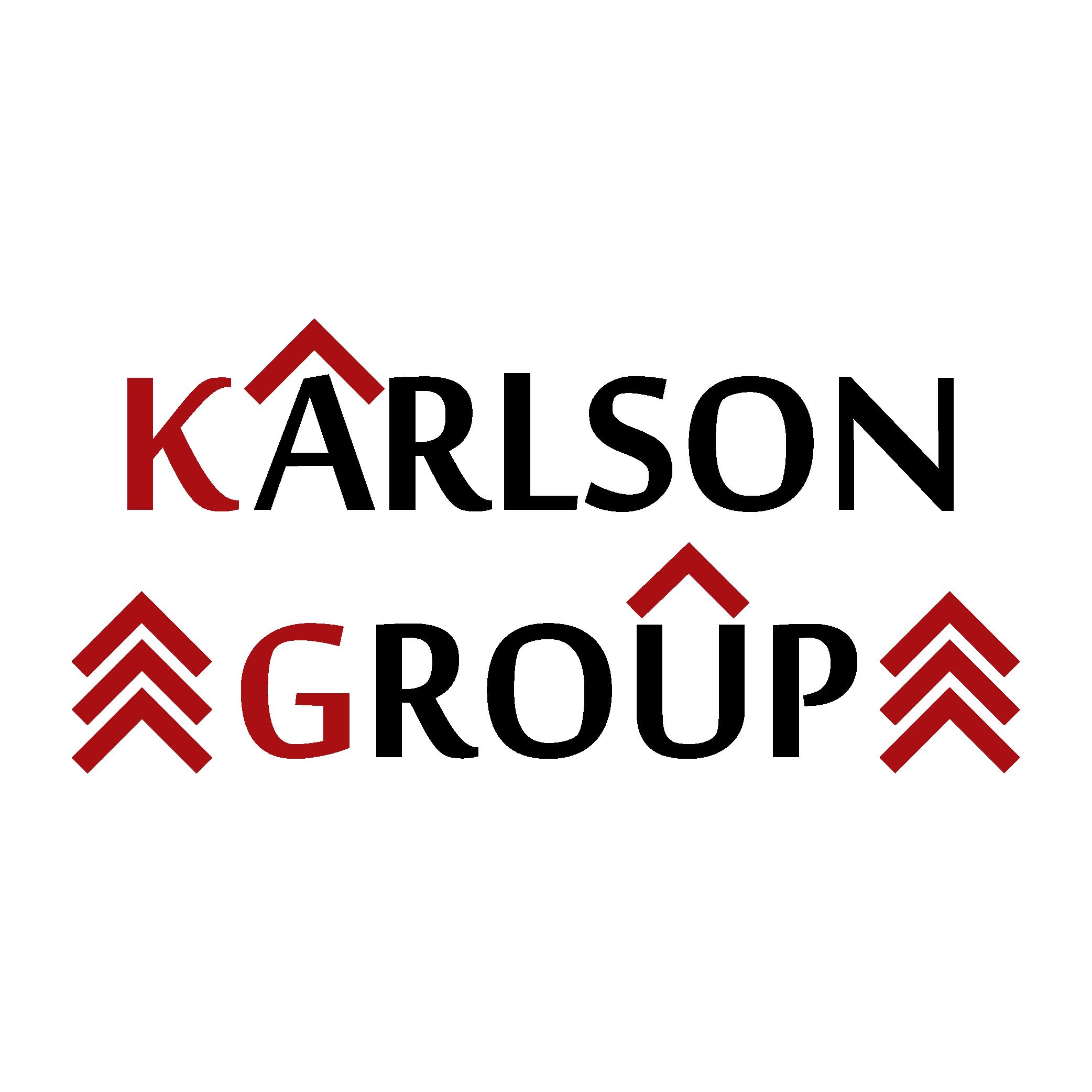 Придумать классный логотип фото f_2015986063a5fe59.png