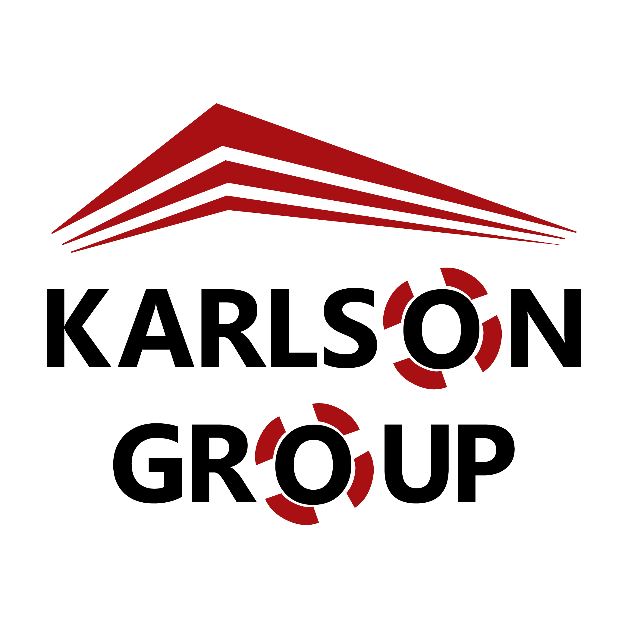 Придумать классный логотип фото f_333598606965af30.png