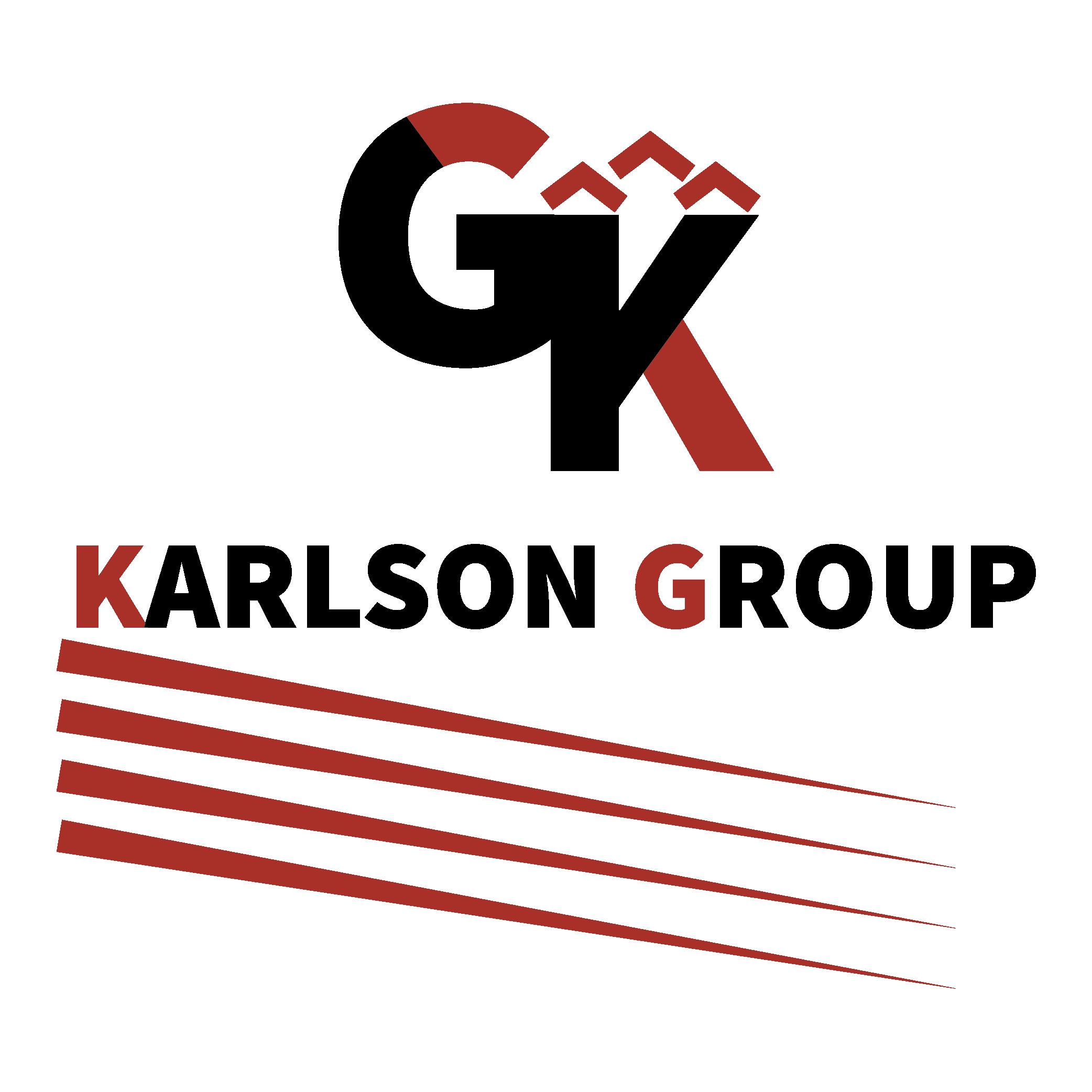 Придумать классный логотип фото f_5005986066657fc4.png