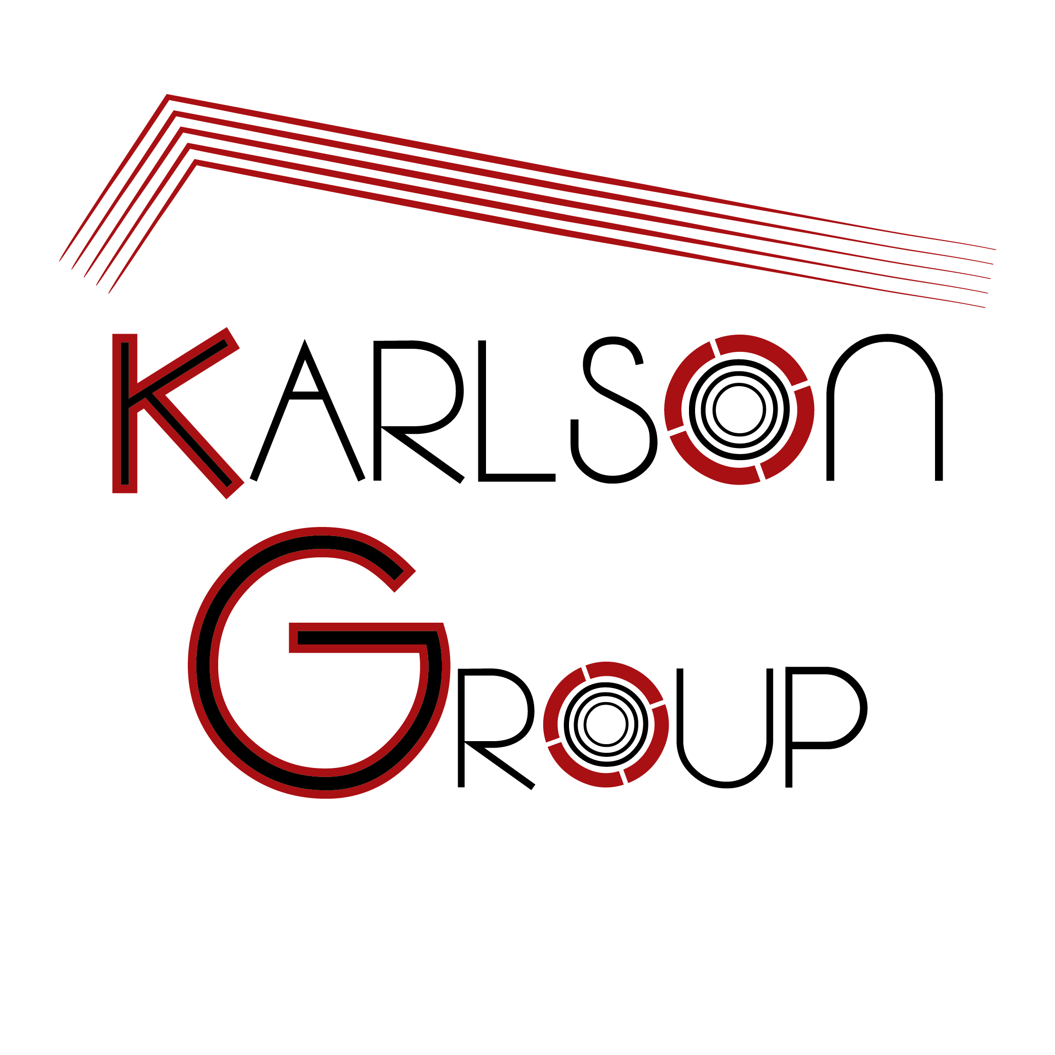 Придумать классный логотип фото f_774598606c3a6a51.png