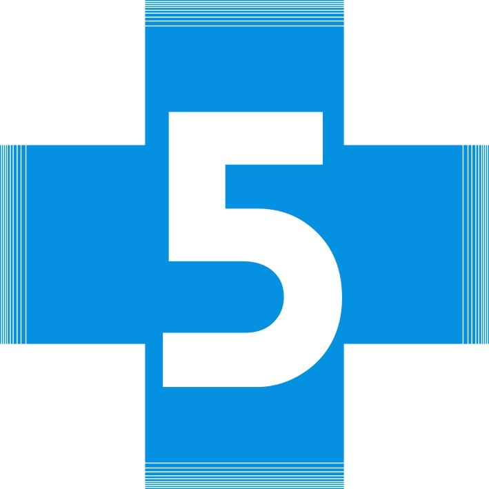 Готовый логотип или эскиз (мед. тематика) фото f_53255ab920e19695.jpg
