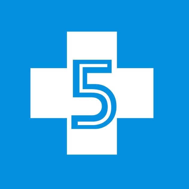 Готовый логотип или эскиз (мед. тематика) фото f_62055ab92433a407.jpg
