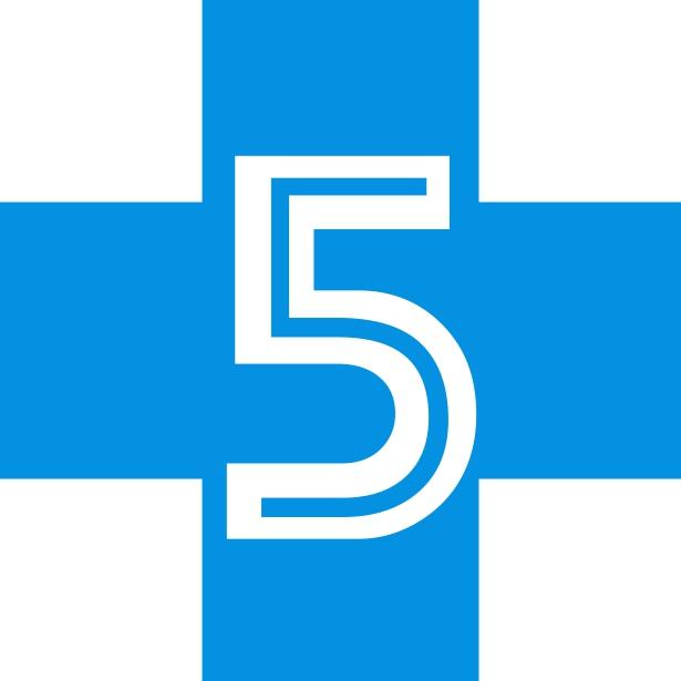Готовый логотип или эскиз (мед. тематика) фото f_66755ab92062eb3d.jpg