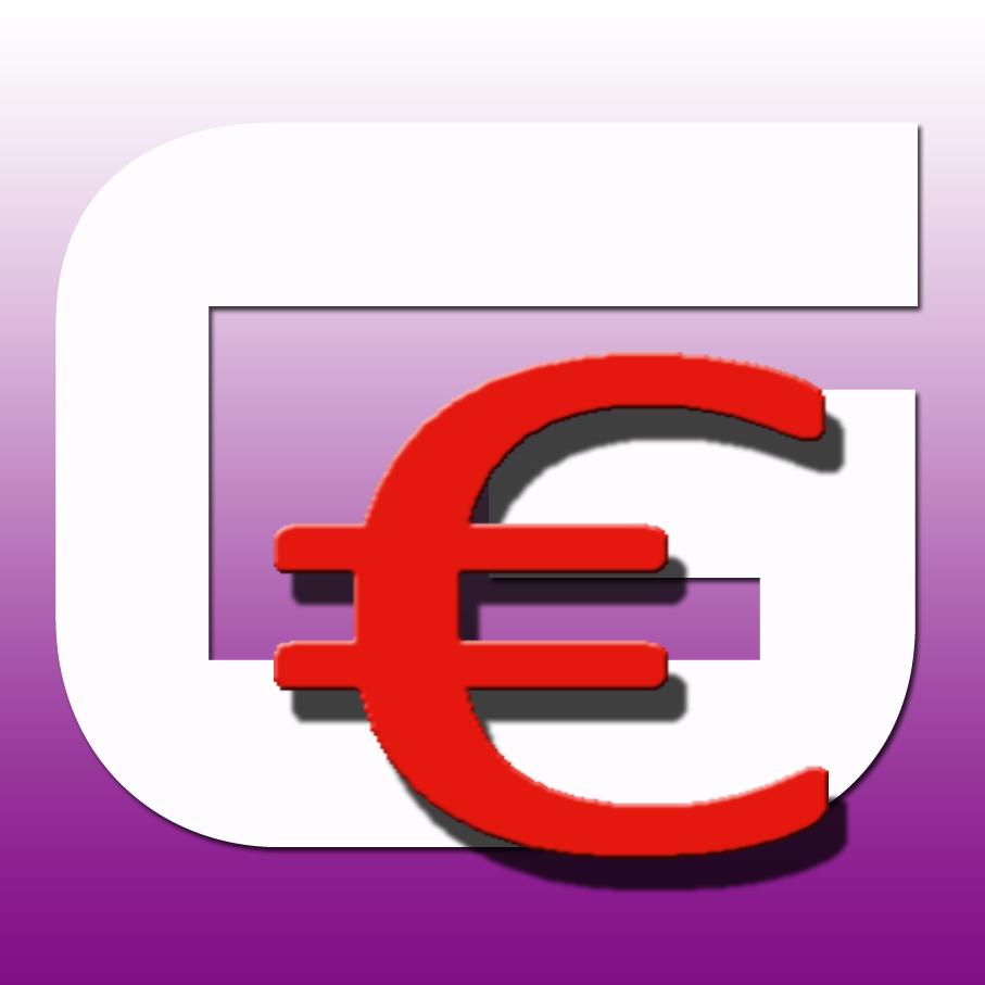 Разработать логотип к ПО фото f_4ba5a058d414d.jpg