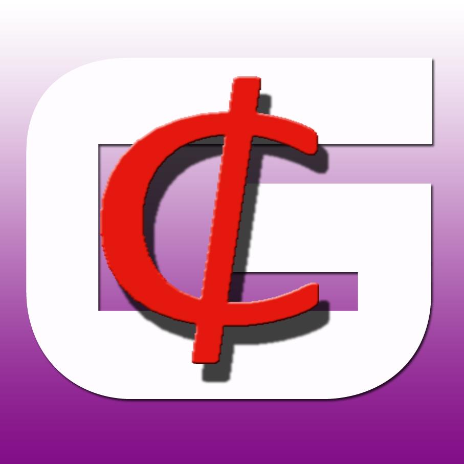 Разработать логотип к ПО фото f_4ba5b9bb859b5.jpg