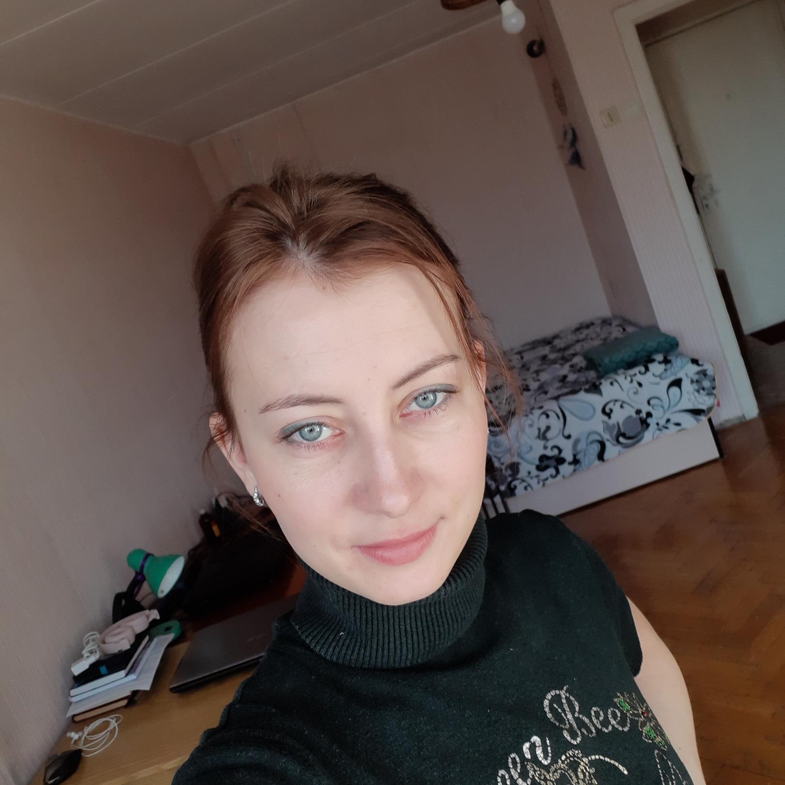 lidavasileva220