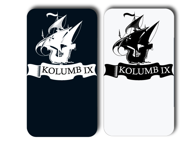 Создание логотипа для туристической фирмы Kolumbix фото f_4fb36bee1d219.jpg