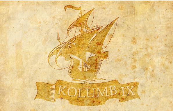 Создание логотипа для туристической фирмы Kolumbix фото f_4fb36c053ceea.jpg