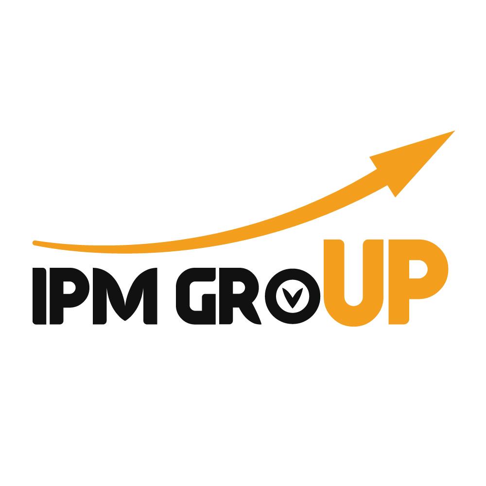 Разработка логотипа для управляющей компании фото f_1125f82e898b77f8.jpg
