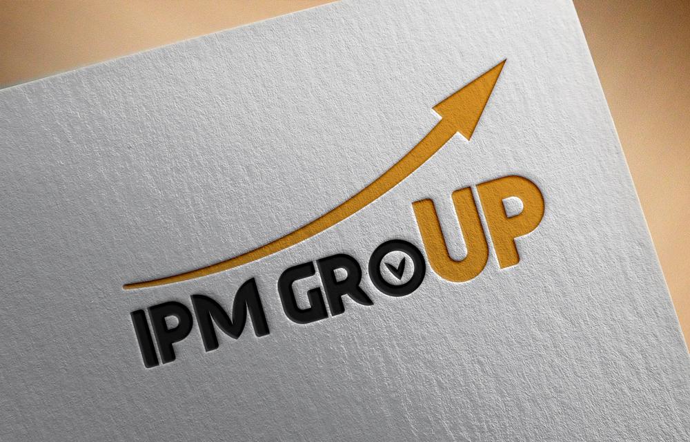 Разработка логотипа для управляющей компании фото f_9135f82e8a2b2b99.jpg