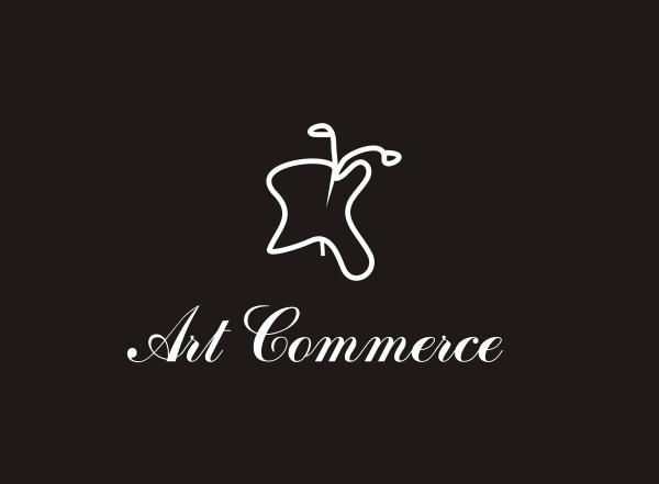 Конкурс на разработку логотипа фото f_4b474c866b068.png